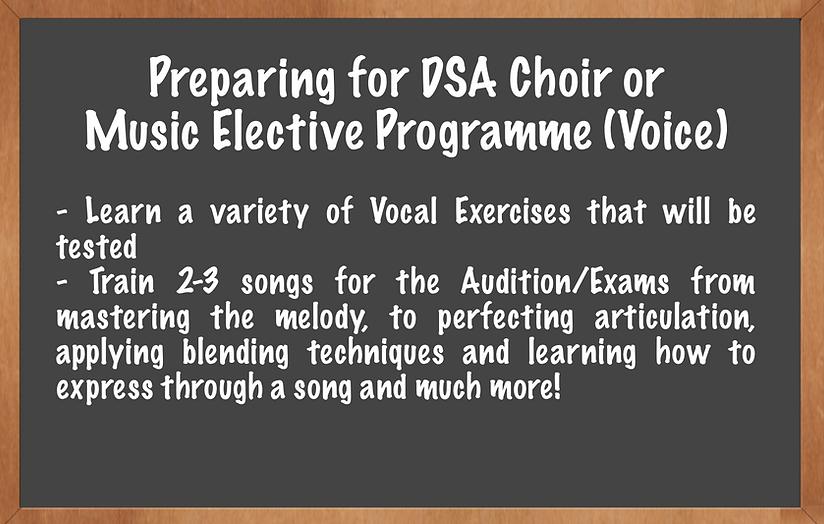 Singing Course - MEP & DSA.png
