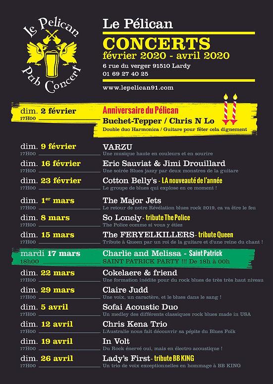 affiche-concert_pelican-fev2020-avril202