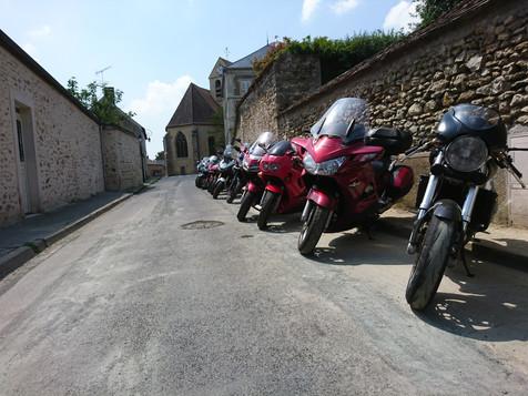 Moto GP France 3.JPG