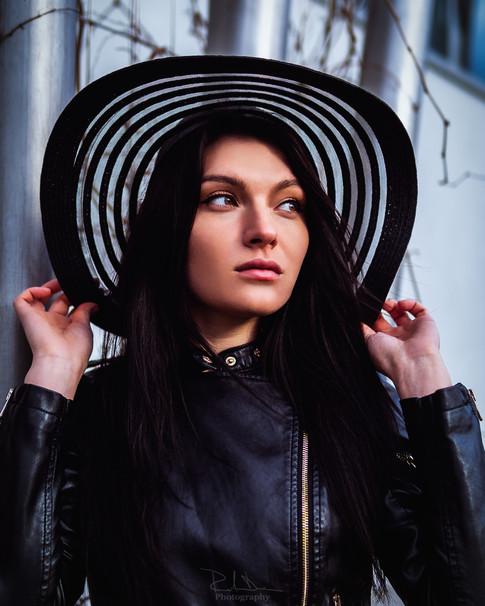 Elena Gornova