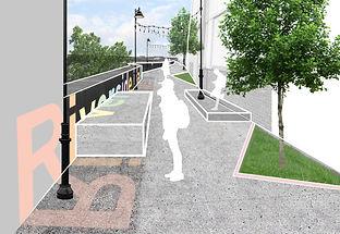 Riverside Walk, Gainsborough copy.jpg