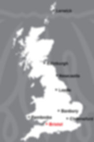 FM map new.jpg