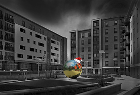Sheffield 2 Christmas 2.png