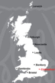 RH map new.jpg