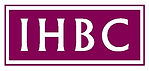 IHBC logo no words (purple).jpg