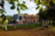 040-sf-engie-totley-primary-school-openi