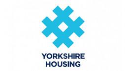 Yorkshire Housing.jpg