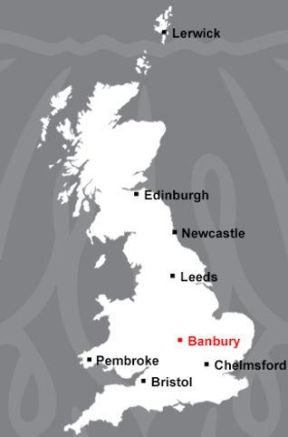 Clews map new.jpg