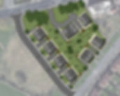 Site Layout with Google Earth image 15.0