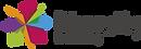 Diversity in housing Logo.png