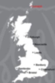 RG map.jpg