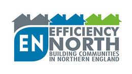 Efficiency north.jpg