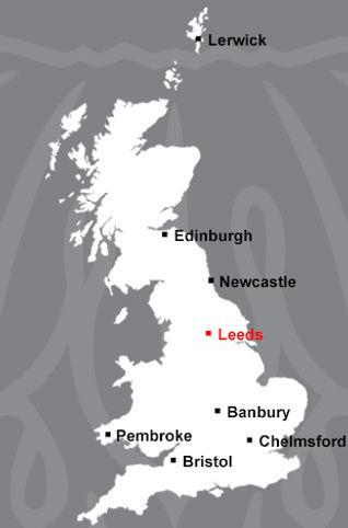WSM map new.jpg