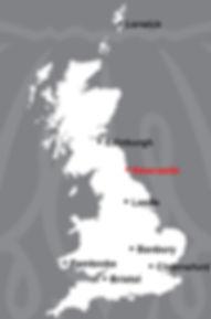 ADA map new.jpg