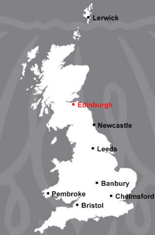SB map new.jpg