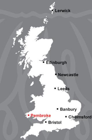 Holden map new.jpg