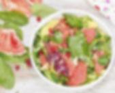 i38685-salade-de-jeunes-pousses-pamplemo