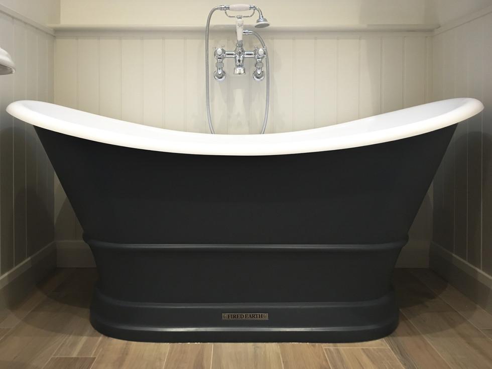 Bespoke Bathrooms & Bedrooms Gallery