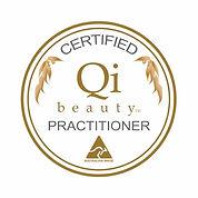 Qi Beauty Canada