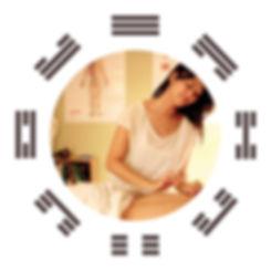 Tram Anh Dam, acupuncteure, acutram.com