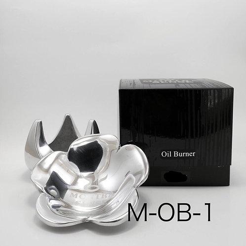Montra Sense Oil Burner