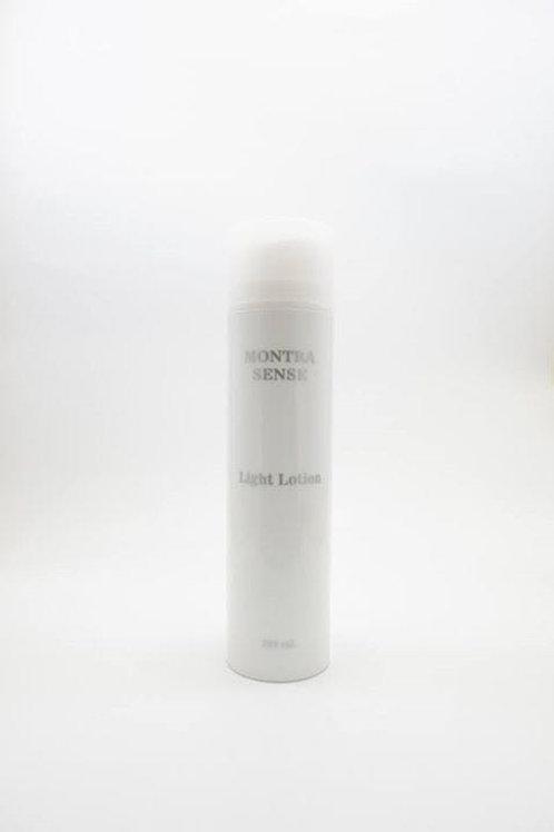 純天然香薰潤膚露-250ml