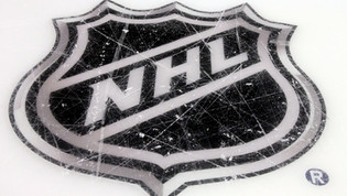 Top NHL Players This Season - Fenwick and PDO