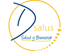 DSALUS-2-300x251.png