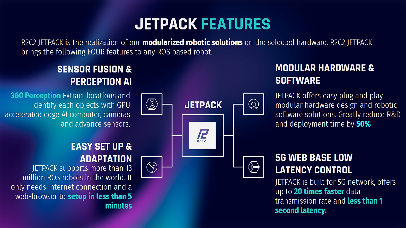 jetpack_features.png