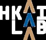 HKAI-LAB_RGB-white.png