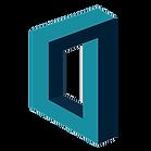 logo-VuypZEd3z.png