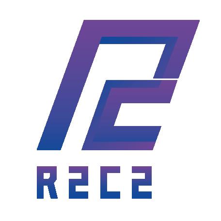 r2c2_logo_color-02.png