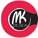 logo копия2.png