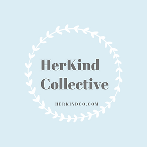 HerKind Collective (4).png