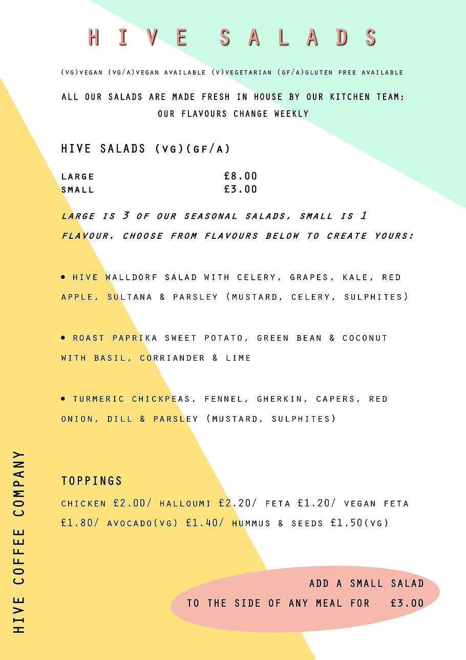 Salad Menu 26-01.08.21.jpg