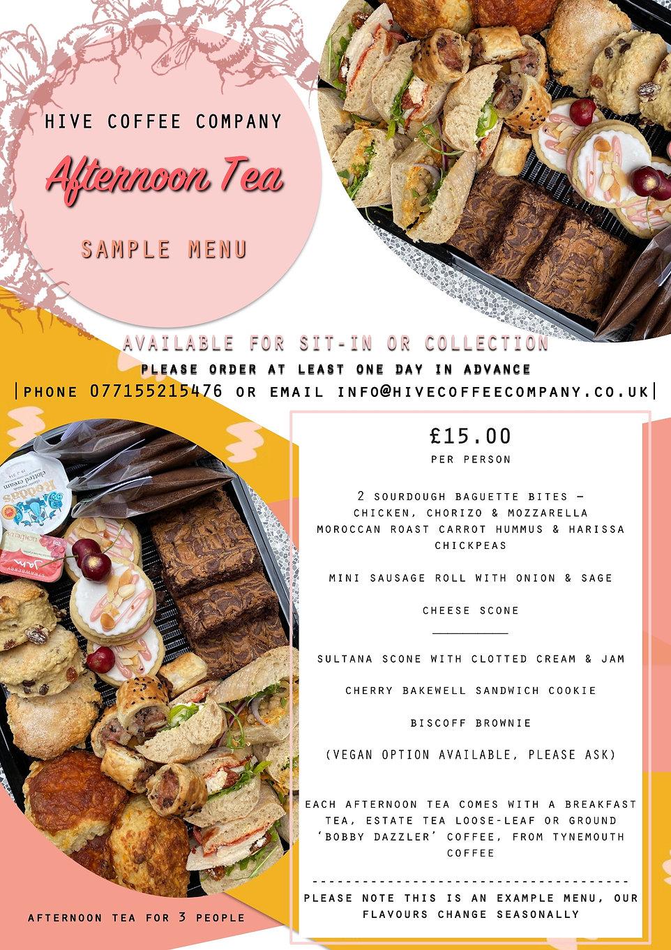 Afternoon Tea Sample Menu 2020.jpg