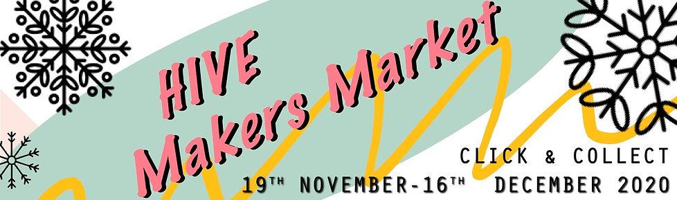 Christmas Makers Market Header.jpg