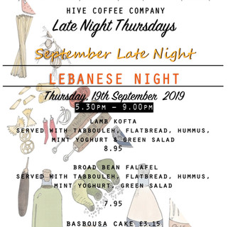 Late Night Lebanese 19.jpg