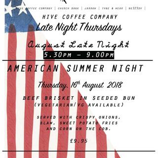Late Night American Summer .jpg