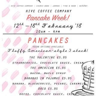 Pancake Week Poster.jpg