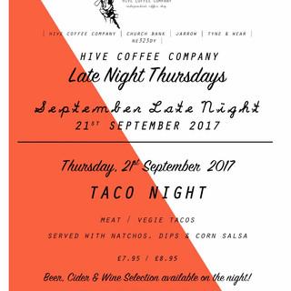 Late Night Event Tacos-1 3_edited.jpg