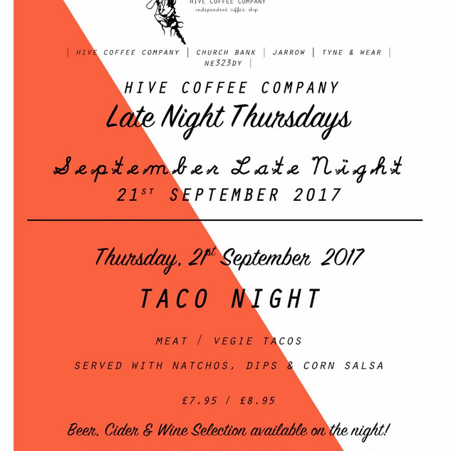 Late Night Event Tacos-1 3_edited.jpg