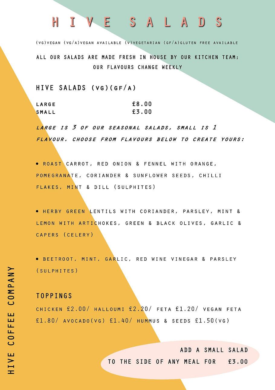 Salad Menu 13-19.09.21.jpg