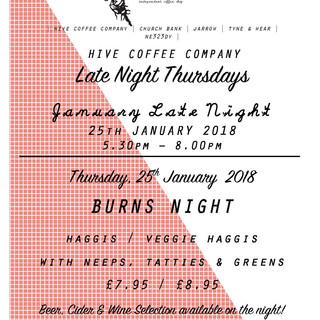 Late Night Event Burns Night.jpg