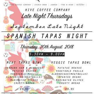 Late Night Spanish Tapas .jpg