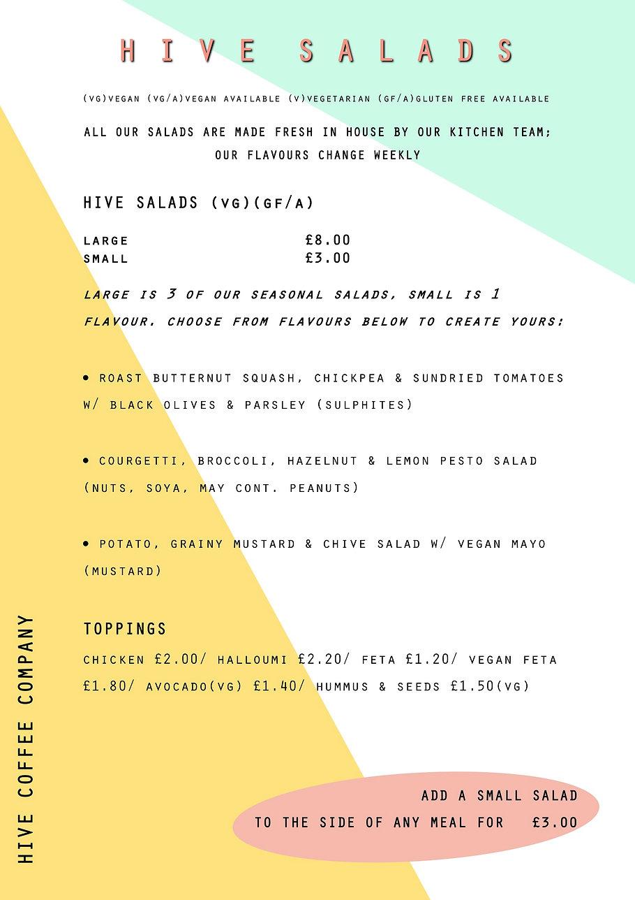 Salad Menu 21-27.06.21.jpg