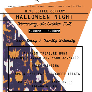 Halloween Night.jpg