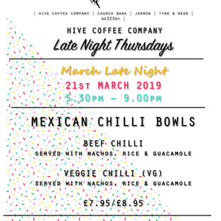 Mexican Chilli Bowls March.jpg