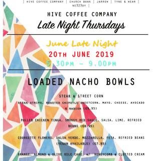 Loaded Nacho Bowls June.jpg