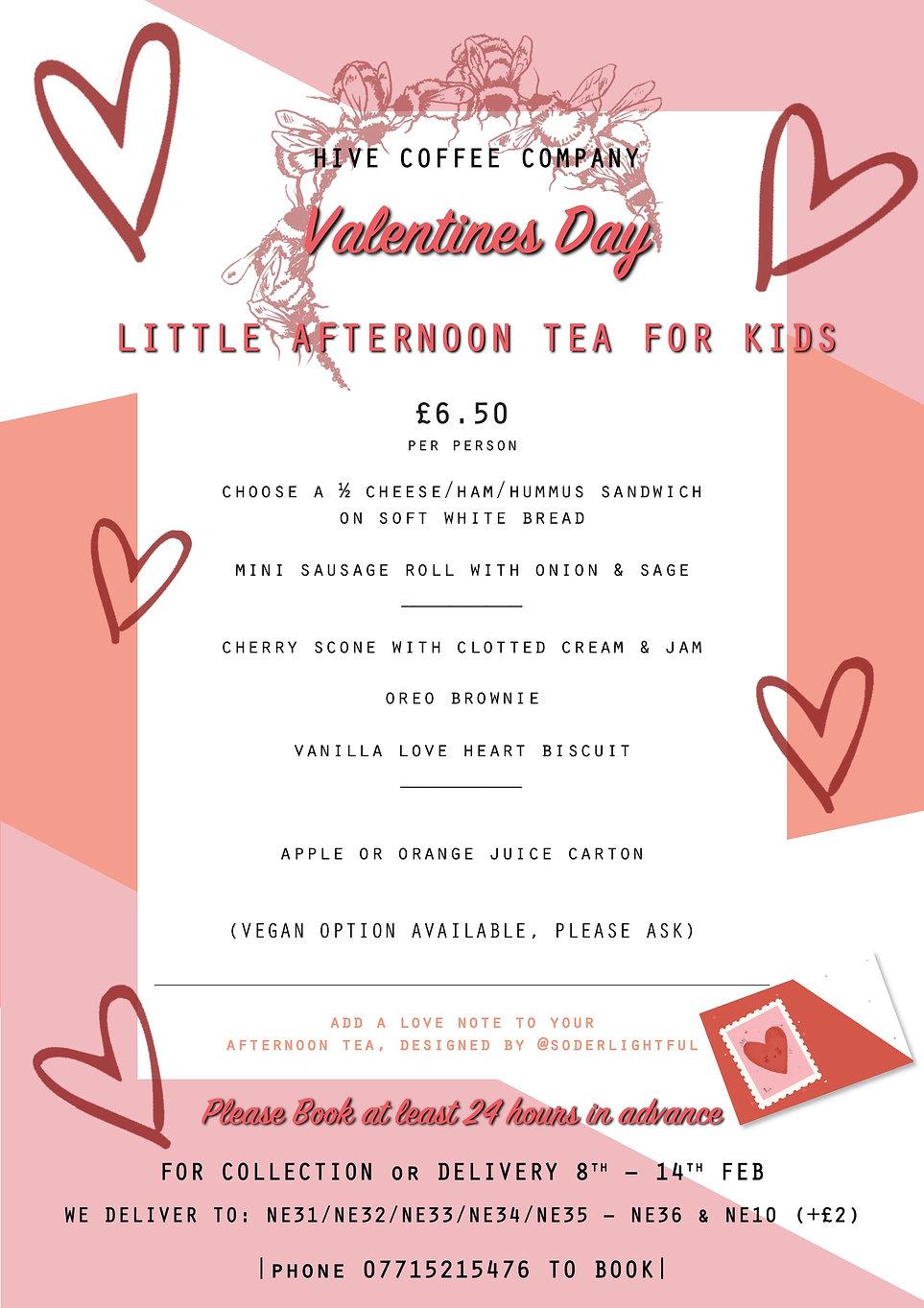 Kids Valentines Afternoon Tea.jpg